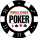 Partner of World Series of Poker