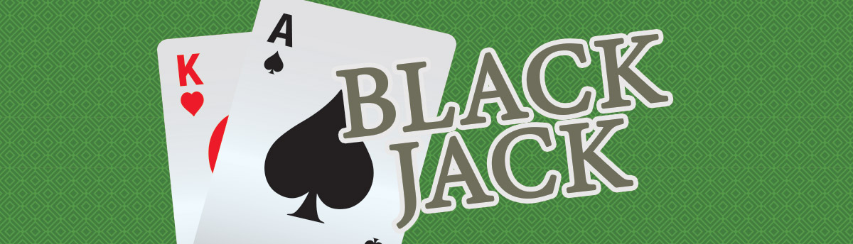 Giochi Online Blackjack