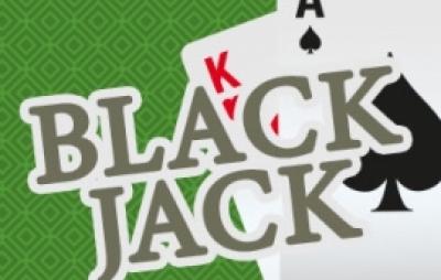 Casino Caesars Blackjack