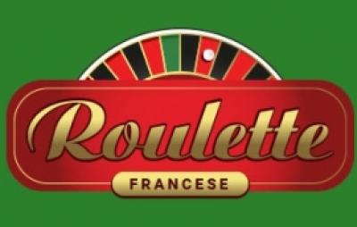 Casino Caesars Roulette Francese
