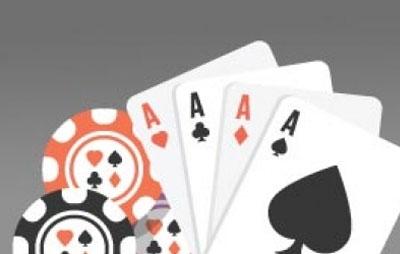 Casino Caesars BET ON POKER