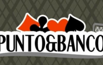 Casino Caesars Punto e banco