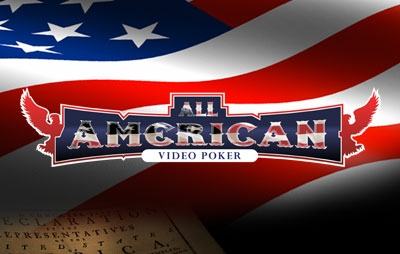 Casinò Online ALL AMERICAN