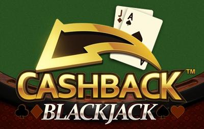 Casinò Online Cashback Blackjack