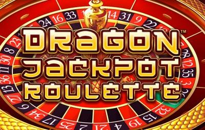 Casinò Online Dragon Jackpot Roulette