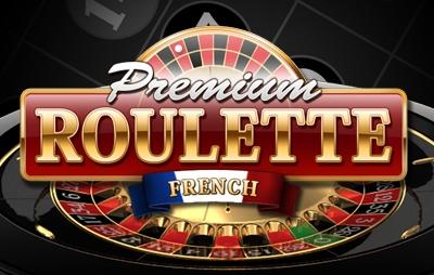Snai regolamento roulette mannequin records casino shanghai