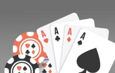 Giochi Online BET ON POKER