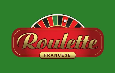 Giochi Online Roulette Francese