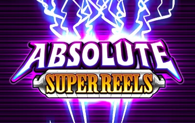 Slot Online absolute super reels