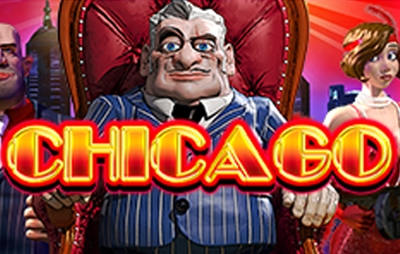 Slot Online Chicago