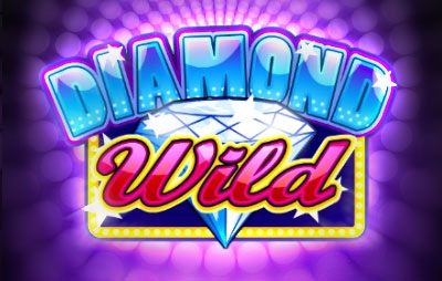 Slot Online diamond wild