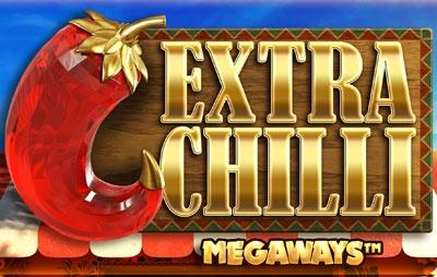 Slot Online Extra chilli