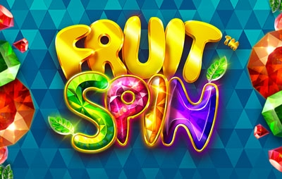 Slot Online Fruit spin