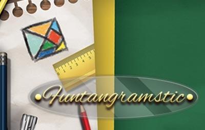 Slot Online FUNTANGRAMSTIC