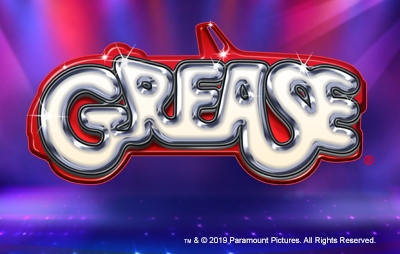 Slot Online Grease