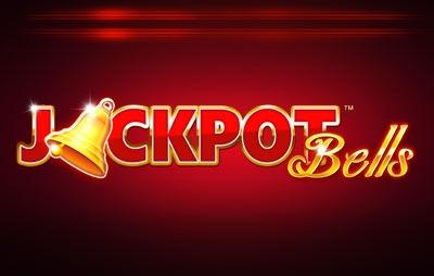 Slot Online JACKPOT BELLS™