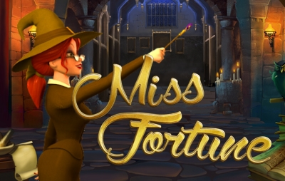 Slot Online Miss Fortune