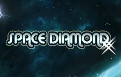 Slot Online SPACE DIAMOND