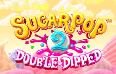 Slot Online Sugar Pop 2