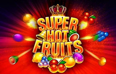 Slot Online Super hot fruits