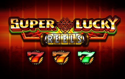 Slot Online super lucky reels