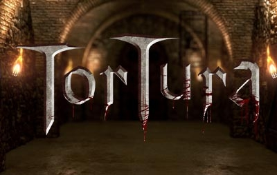 Slot Online TORTURA