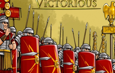 Slot Online victorious