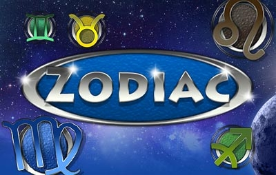 Slot Online ZODIAC