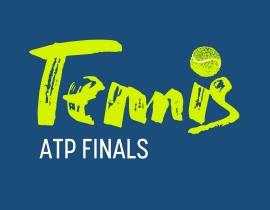 ATP Finals al sicuro