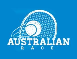 Australian Race