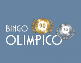Bingo Olimpico