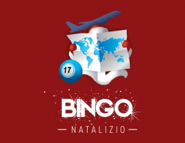 BINGO NATALIZIO