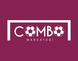 Combo Marcatori, e vai sempre in gol!