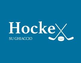 Hockey, bonus sul ghiaccio