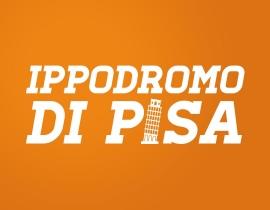 A Pisa salviamo i secondi