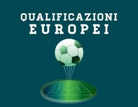 Euro 2020 al sicuro