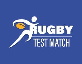 Rugby Test Match, bonus ovale!
