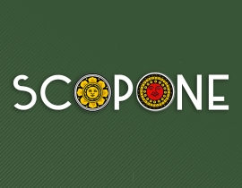 Scopone 5+1