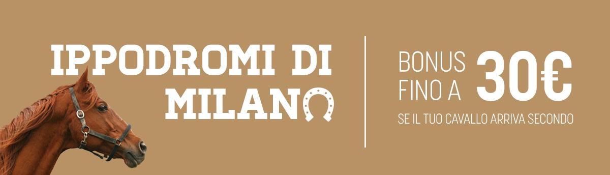 A Milano salviamo i secondi