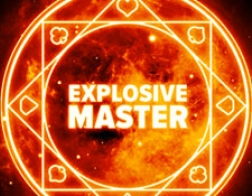 Explosive Master